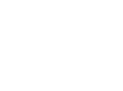 United Business Angels. Motivation to succeed
